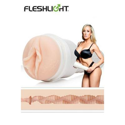 masturbateur vagin fleshlight brandi love hear dans Masturbateur