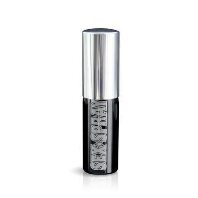 parfum d'attirance sex spray 15ml dans Parfums d'attirance