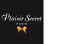 Logo PLAISIR SECRET